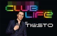 Тиесто Club Life Radio