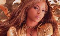 Собаку назвали в честь Beyonce