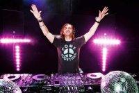 Новый лейбл имени David Guetta