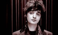 Pete Doherty идет на Евровидение