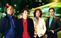 Погиб участник группы The Killers
