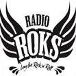 Радио Рокс / ROKS radio