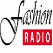 Fashion Radio / Фешн Радио
