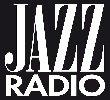Jazz Radio / Джаз радио Ренессанс