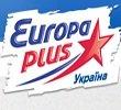 Europa Plus / радио Еропа Плюс