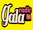 Gala Radio / ���� �����