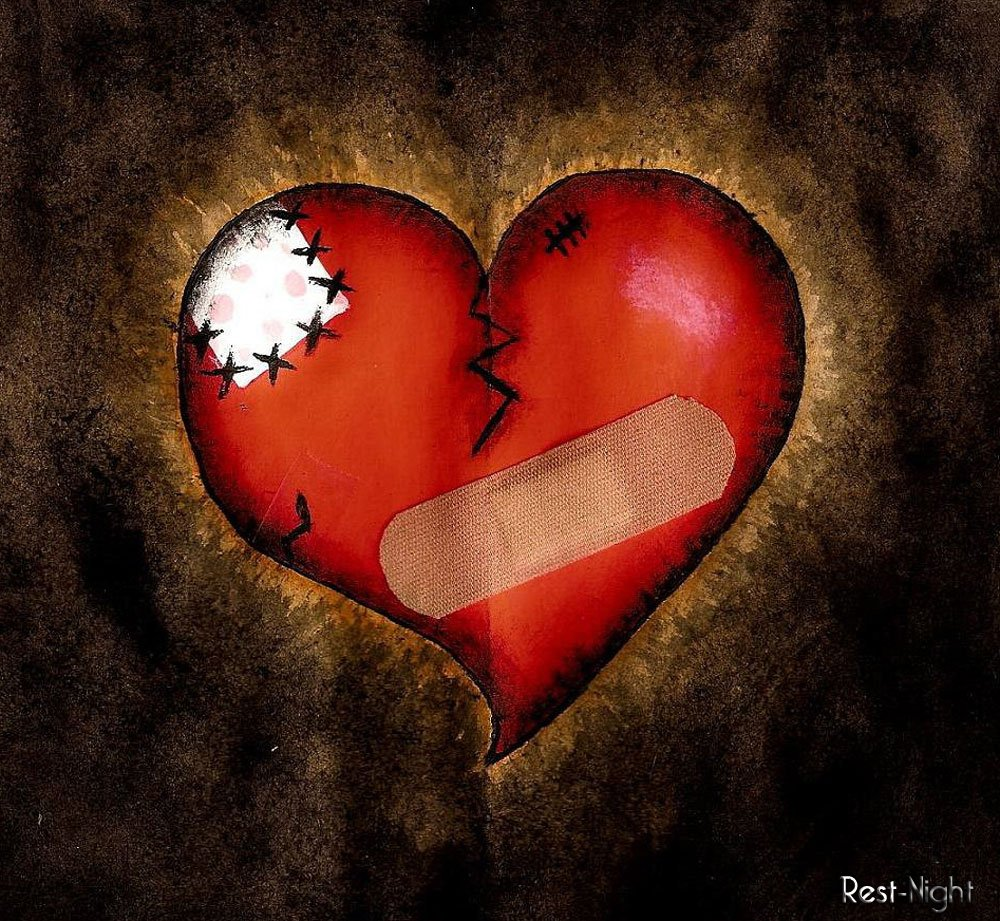 скачать песни про любовь грустную