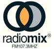 Radio Mix / ����� ����