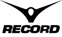 Radio Record / Радио Рекорд