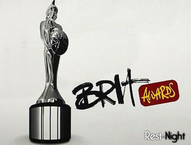 Номинанты премии Brit Awards