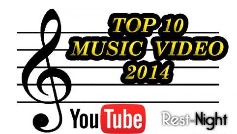 ���-10 ������������� ����������� ����������� YouTube