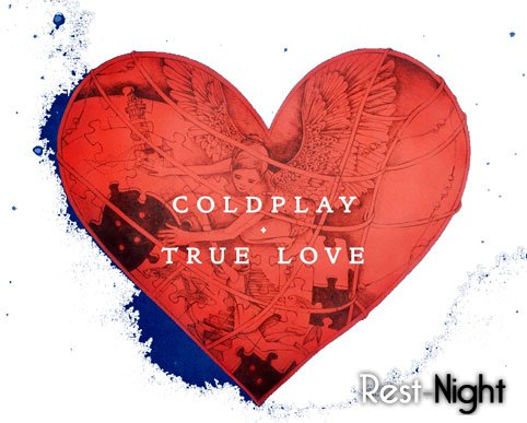M83, Coldplay, Charli XCX - �������� ����� ����������