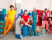 OK Go � ������-�������