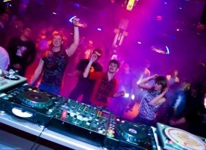 Клуб ночной слушать ночной клуб в дубне