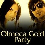 Olmeca GOLD Party