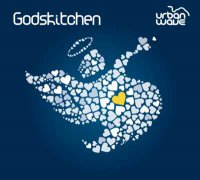 Godskitchen Urban Wave скоро в Киеве!