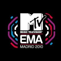 Названы победители церемонии MTV Europe Music Awards