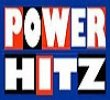 Power Hitz