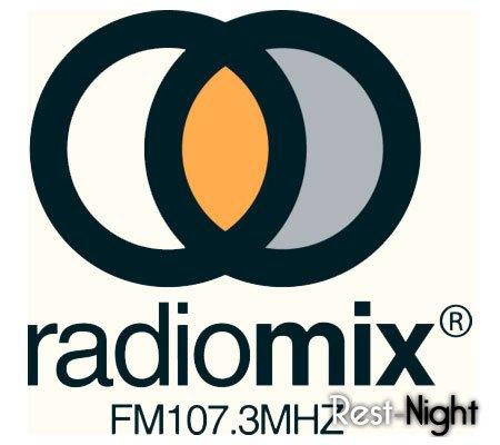 Radio Mix / Радио Микс